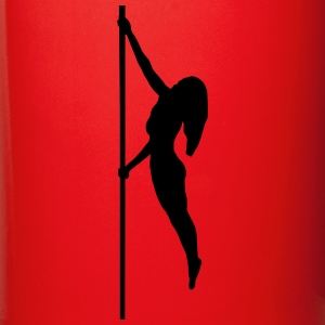 Pole dance Mugs & Drinkware - Full Color Mug