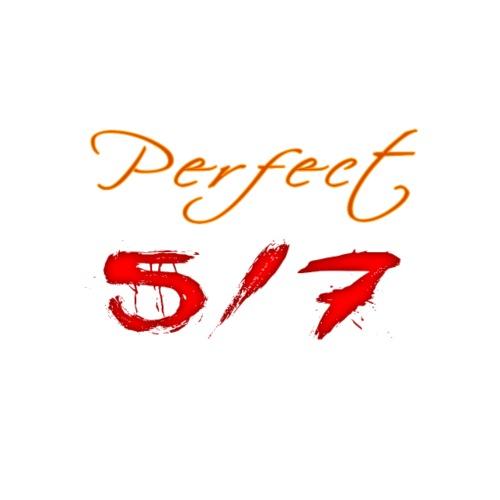 Perfect 5-7