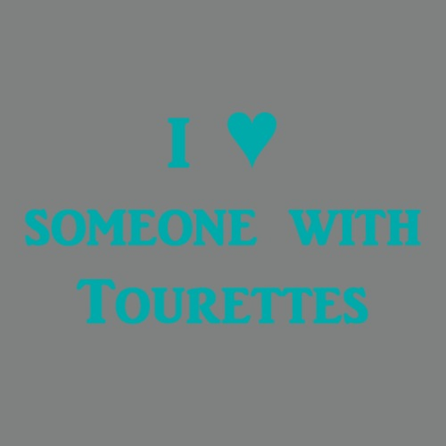 I ♥ someone with TS.png
