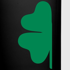 Shamrock Mugs & Drinkware - Full Color Mug