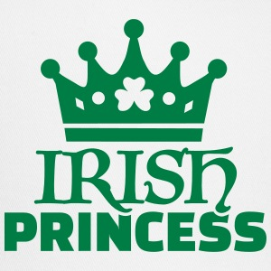 Irish princess Caps - Trucker Cap