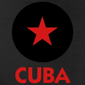 A star for Cuba Bottoms - Leggings