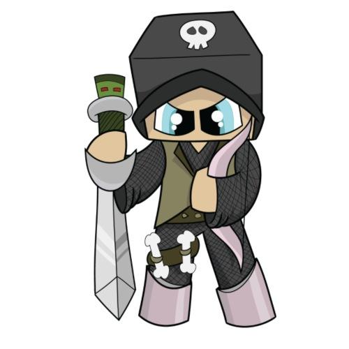 BuddyVerse ZombieSlayer