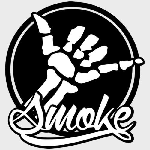 Smoke 420