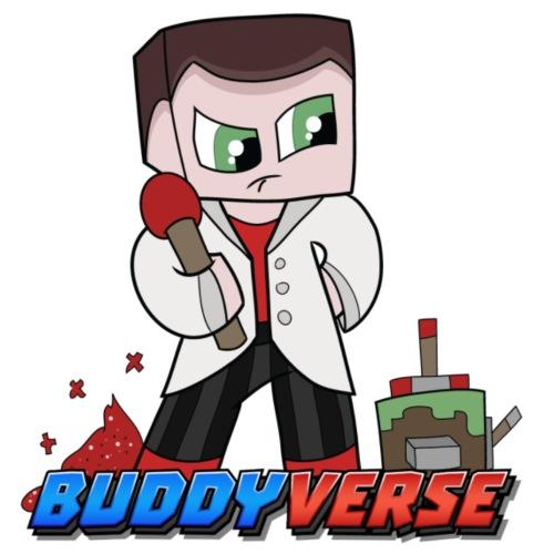 BuddyVerse Techie