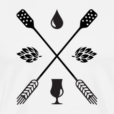 Craft Beer / Homebrew