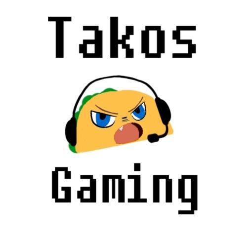 Takos Gaming