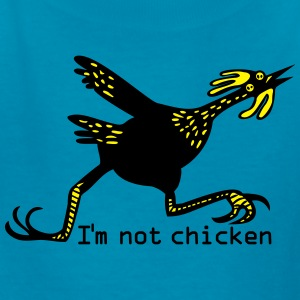 Chicken  - Kids' T-Shirt