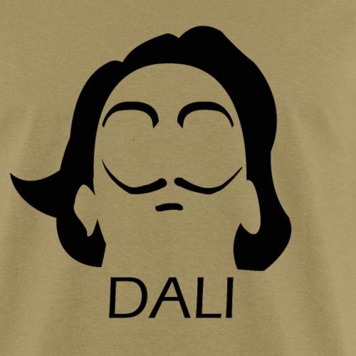 S. Dali