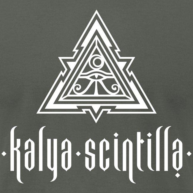 Mens Kalya Scintilla standard symbol