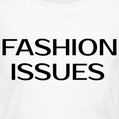 Fashion Issues Long Sleeve Shirts