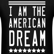 Design ~ AMERICAN DREAM