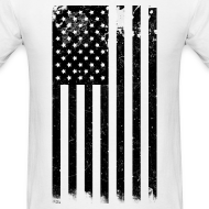 Design ~ AMERICAN FLAG