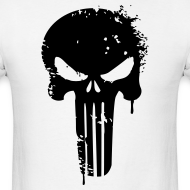 Design ~ PUNISHER