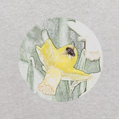 Bee Sweatshirts