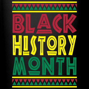 Black History Month 2016 Mugs & Drinkware - Full Color Mug