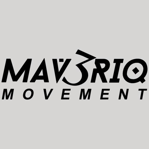 Mav Movement