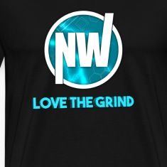 NW99 T-Shirts