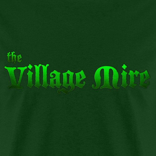 Village Mire Men's Tee