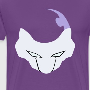 frieza - Men's Premium T-Shirt