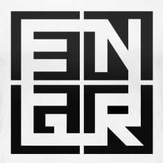 ENGR [Engineer]