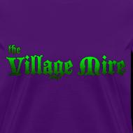 Design ~ Village Mire Womens Tee