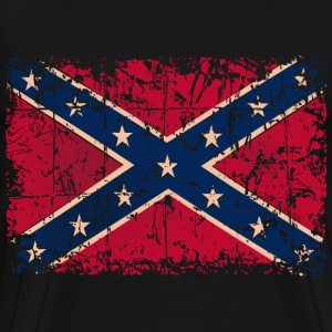 Dixie T-Shirts - Men's Premium T-Shirt