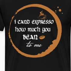 Limited Edition: Expresso