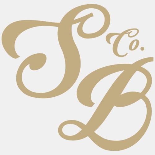 Gold SBCO