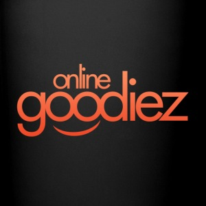 Online Goodiez - Full Color Mug