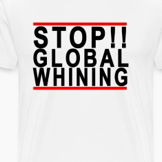 stop_global_whining