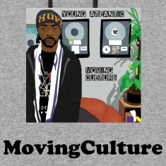 moving culture2