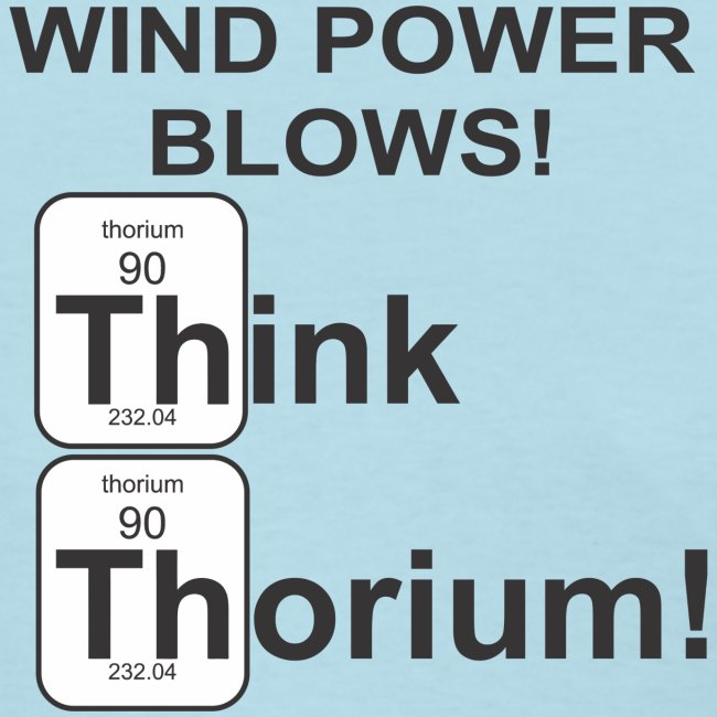 ThoriumWindPower f