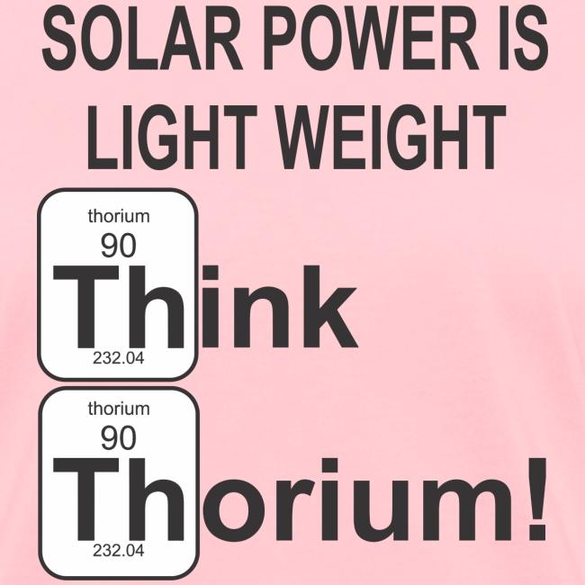 ThoriumSolarPower f