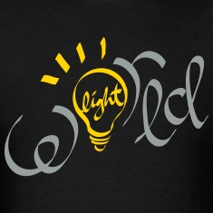 Light of the World T-Shirts
