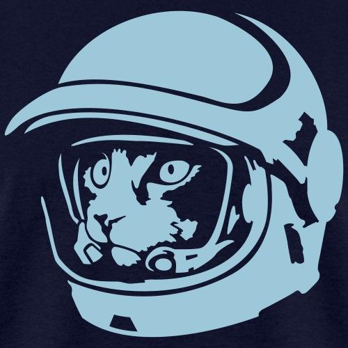 Kosmocat