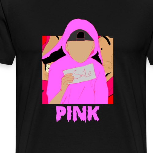 Official Pink.png