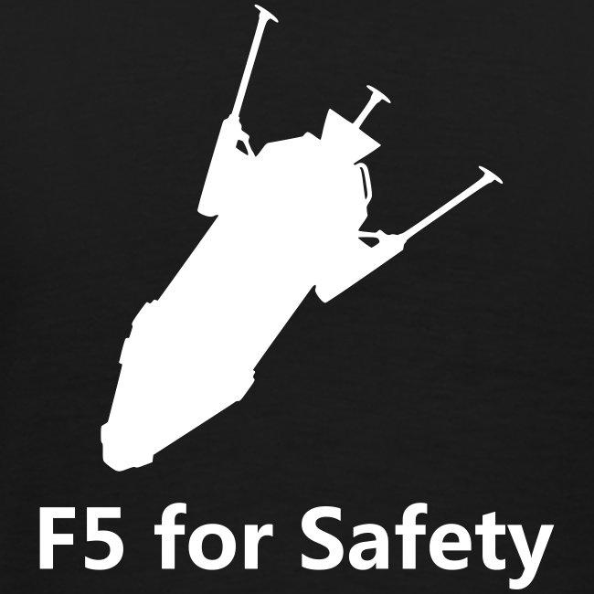 F5 Lander Classic