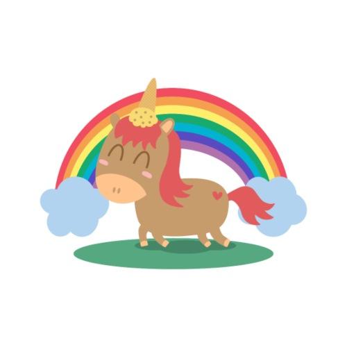 unicorn wannabe