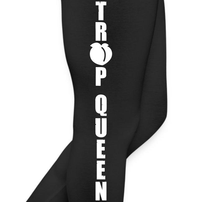 Trap Queen Leggings