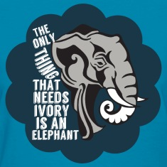 Save Elephants Animal Rights