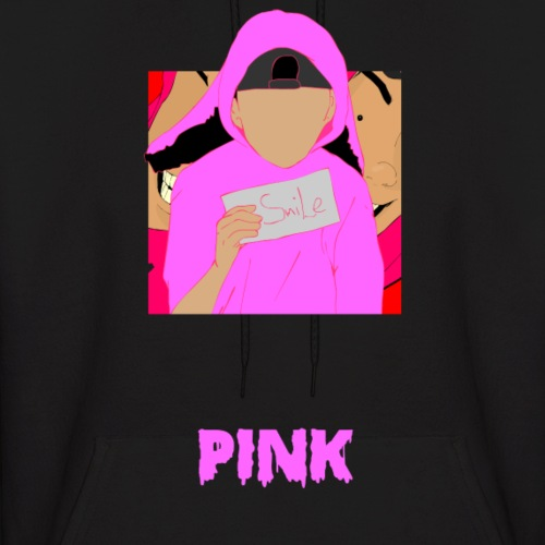 Official Pink hoodie.png