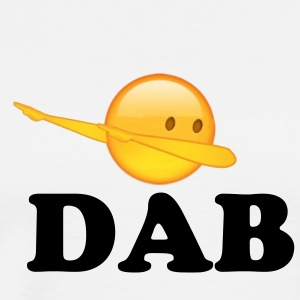 Image result for dab
