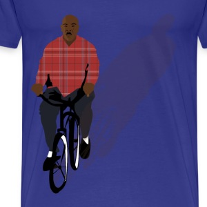 Debo - Men's Premium T-Shirt