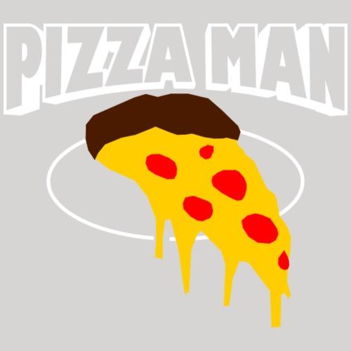 pizzaman_darkclothing