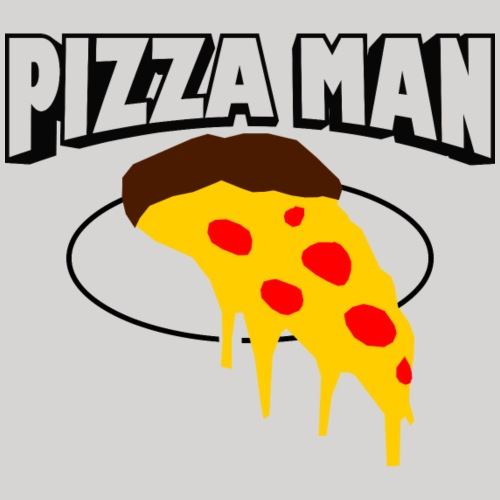 pizzaman_lightclothing