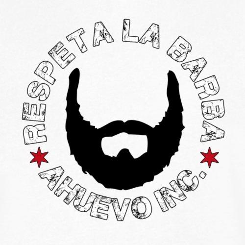Respeta La Barba