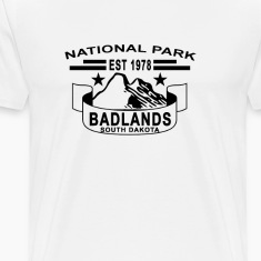 national_park_south_dakota_badlands