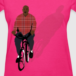 debo - Women's T-Shirt