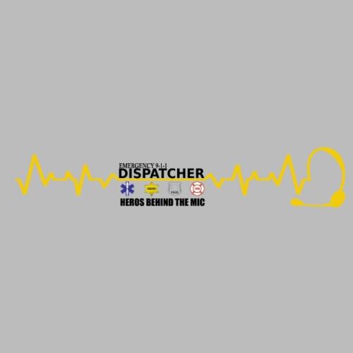 dispatcher2.png